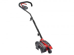 CM 2-in-1 110V Electric Corded Lawn Edger