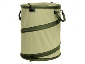 Fiskars 10 Gallon Kangaroo Gardening Bag