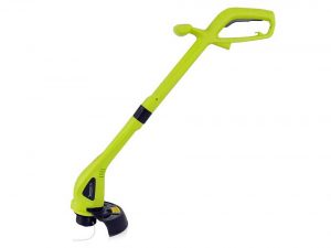 Electric Corded String Trimmer Edger