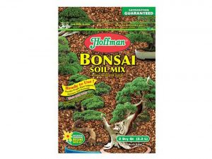 Hoffman Bonsai Soil Mix