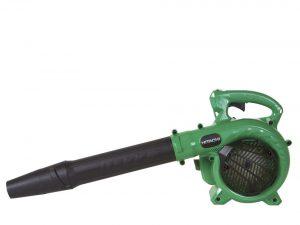 Hitachi Gas Powered Leaf Blower