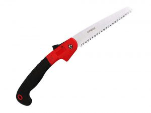 Utopia All Purpose Home Folding Hand Saw