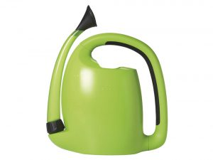 OXO Good Grips Outdoor Pour & Store Watering Can