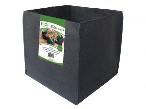 ECOgardener Grow Bags