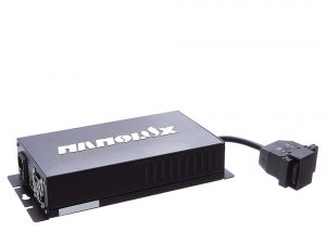 Nanolux Dimmable Digital 1000W Grow Light Ballast