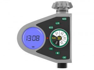 Gideon Single-valve Hose Water Timer Sprinkler Timer Irrigation Controller System