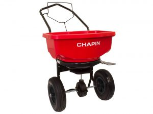 Chapin 80-Pound All Season Residential Spreader