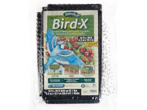 Dalen BN4 Bird-X Net with 5/8-Inch Mesh