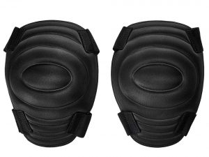 Metric USA Gardening Knee Pads Comfortable Breathable Garden Knee Pads
