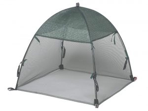 NuVue Products Bug'n Shade Cover